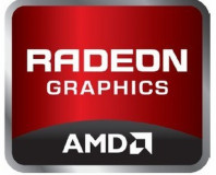 Rumour: AMD Radeon HD 7000 series to hit early December