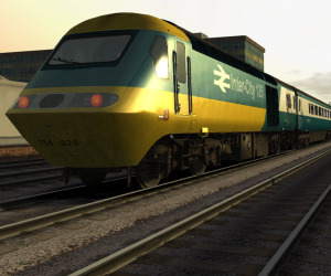 Train Simulator 2012 competition winners announced