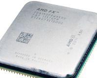 AMD to lay off 10 per cent of its workforce
