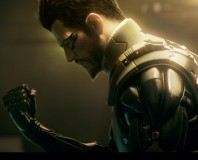 Deus Ex: Human Revolution sells 2.18 million