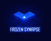 Frozen Synapse announced for iPad