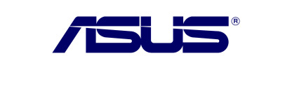 Get a job at Asus UK