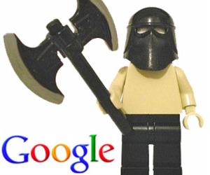 Google culls unpopular services