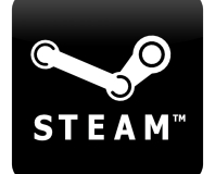 Steam forum and database hacked