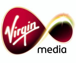 Virgin pledges 100Mb broadband for third of UK