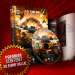 World of Tanks Boxed Edition released
