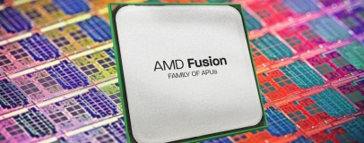 AMD targeted by Arctic over Fusion brand
