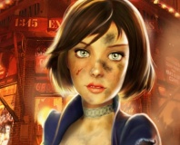 BioShock Infinite gets a '1999 Mode' difficulty setting