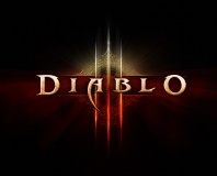 Blizzard almost confirms Diablo 3 console release