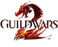 Guild Wars 2 beta opens in March