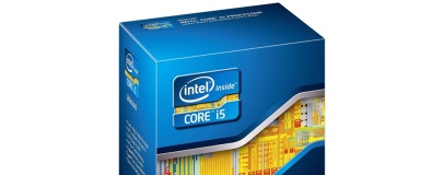 Intel launches overclocking warranty programme