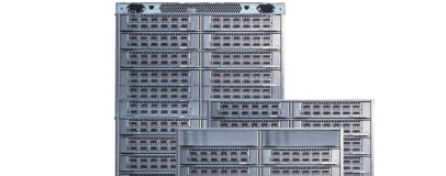 Intel splashes out on QLogic InfiniBand purchase