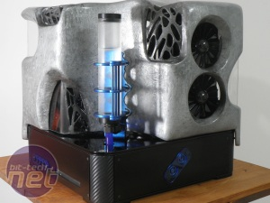 Last day to vote in bit-tech's Mod of the Year competition