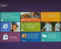 Microsoft blocks Linux from Windows 8 ARM hardware