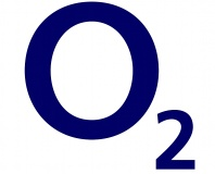 O2 caught sending mobile numbers to websites