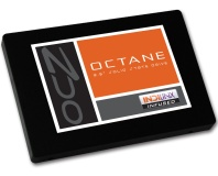 OCZ boosts Octane speeds with new firmware