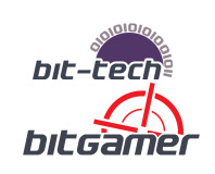 Staff changes at Bit-tech and Bit-gamer