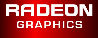 AMD's graphics CTO Eric Demers departs