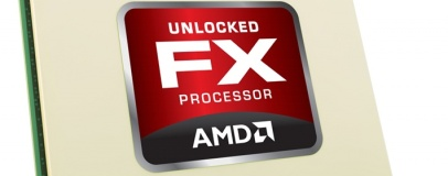 AMD sneaks out new FX chips, hints at ARM deal