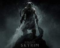 Bethesda promises Skyrim Creation Kit due Tuesday