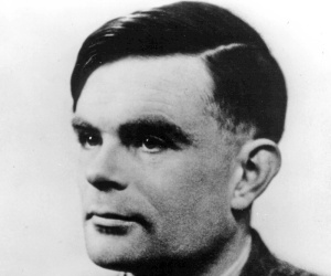 Computing museums team up for Turing centenary