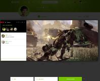 Crytek boss opens GFACE social networking beta