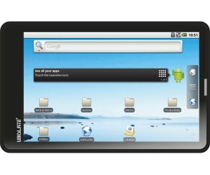 DataWind's $35 tablet project hits trouble