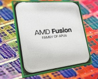 New GPGPU approach promises 20 per cent performance boost