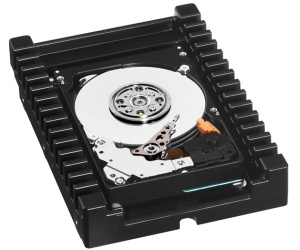 Hard drive pricing high through 2014, claims analyst