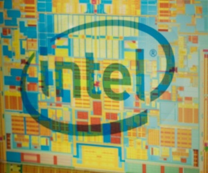 Intel unveils Crystal Forest networking platform