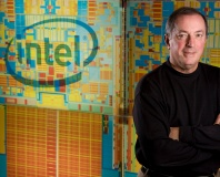 Intel pays $6.5 million in New York antitrust case