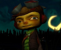 Notch pushes Schafer for Psychonauts sequel