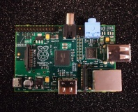 Raspberry Pi goes on sale - briefly