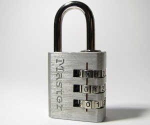 EFPL report warns of SSL security flaw