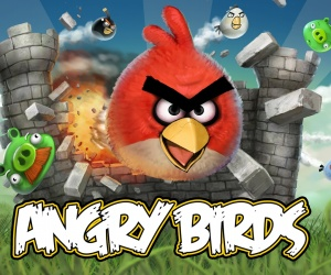 Rovio's Hed claims piracy can be good