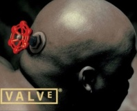 Valve's Newell hints at biofeedback peripheral project
