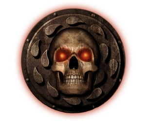 Beamdog announces Baldur's Gate: Enhanced Edition