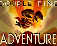 Double Fine Adventure closes at $3.3 million