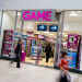 GAME Group closes 277 stores