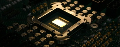 Intel's Haswell rumoured to feature L4 cache