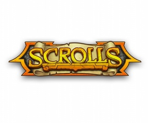 Mojang reaches Scrolls deal with Bethesda
