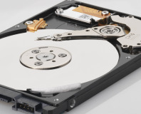 Seagate HAMRs hard drives to 1Tb per square inch