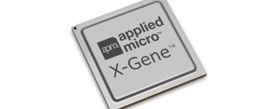 AppliedMicro launches first 64-bit ARM server chip