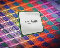 AMD reports $590 million loss, claims no 28nm issues