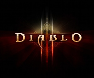 Blizzard announces Diablo III Open Beta Weekend