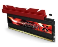 G.Skill goes modular with Trident X Series RAM