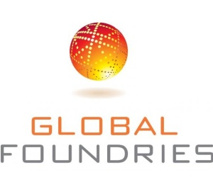 GlobalFoundries announces TSV tech on 20nm