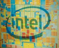Intel announces Internet of Things Joint Labs