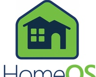 Microsoft unveils Project HomeOS