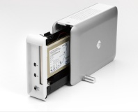 mLogic mLink bridges PCI Express and Thunderbolt